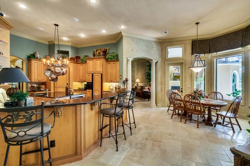 7745-Markham-Bend-Pl--Sanford--FL-32771----14---Kitchen.jpg