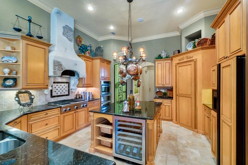7745-Markham-Bend-Pl--Sanford--FL-32771----15---Kitchen.jpg