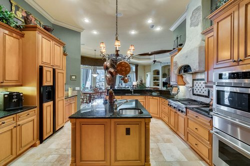 7745-Markham-Bend-Pl--Sanford--FL-32771----17---Kitchen.jpg