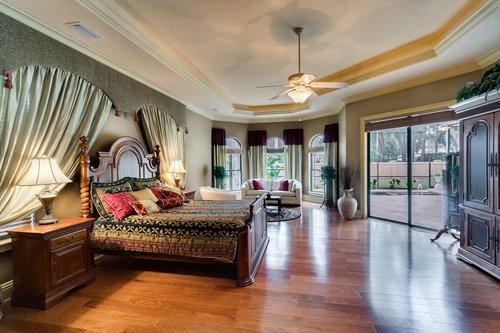 7745-Markham-Bend-Pl--Sanford--FL-32771----18---Master-Bedroom.jpg