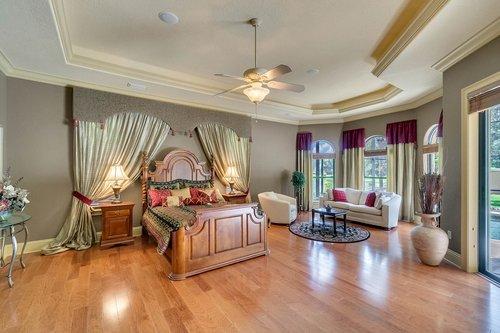 7745-Markham-Bend-Pl--Sanford--FL-32771----19---Master-Bedroom.jpg