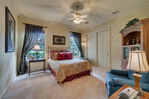 7745-Markham-Bend-Pl--Sanford--FL-32771----24---Bedroom.jpg