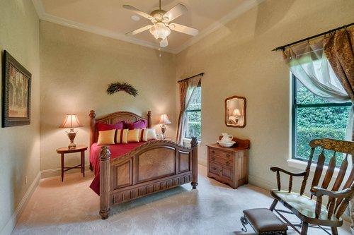 7745-Markham-Bend-Pl--Sanford--FL-32771----28---Bedroom.jpg