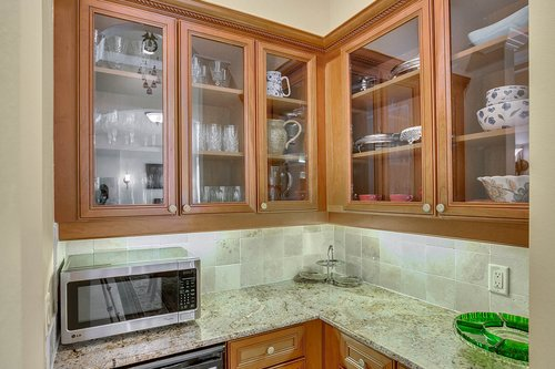 17908-Burnt-Oak-Ln.-Lithia--FL-33547--06--Wet-Bar.jpg