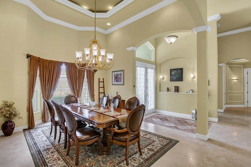 17908-Burnt-Oak-Ln.-Lithia--FL-33547--07--Dining-Room-2.jpg