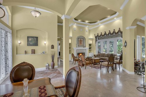 17908-Burnt-Oak-Ln.-Lithia--FL-33547--10--Dining-Room-3.jpg
