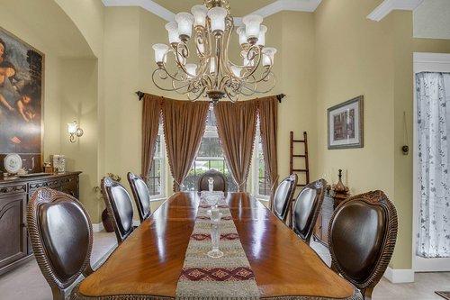 17908-Burnt-Oak-Ln.-Lithia--FL-33547--12--Dining-Room-4.jpg
