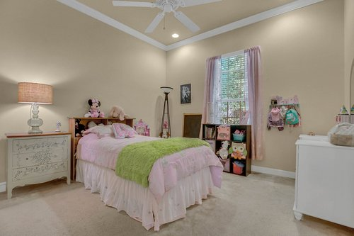 17908-Burnt-Oak-Ln.-Lithia--FL-33547--29--Bedroom-2.jpg
