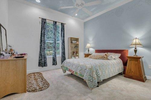 17908-Burnt-Oak-Ln.-Lithia--FL-33547--30--Bedroom-3.jpg
