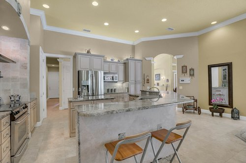 17908-Burnt-Oak-Ln.-Lithia--FL-33547--41--Kitchen-6.jpg