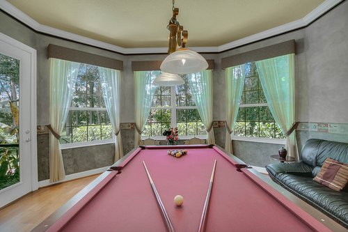 17908-Burnt-Oak-Ln.-Lithia--FL-33547--48--Billiard-Room-1.jpg