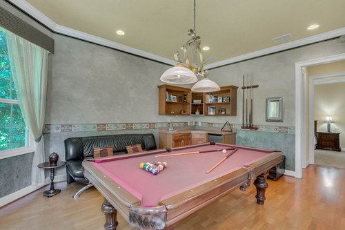 17908-Burnt-Oak-Ln.-Lithia--FL-33547--50--Billiard-Room-2.jpg