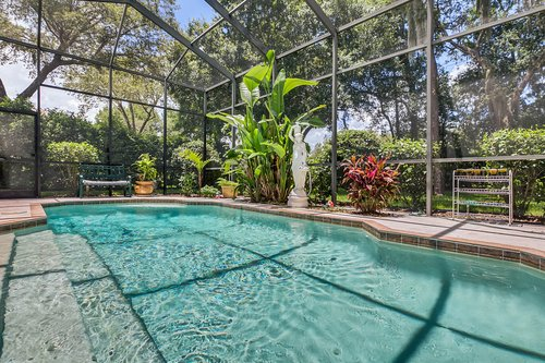 17908-Burnt-Oak-Ln.-Lithia--FL-33547--53--Pool-1.jpg