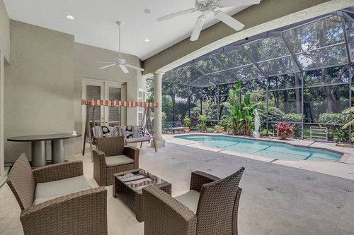 17908-Burnt-Oak-Ln.-Lithia--FL-33547--54--Pool-2.jpg