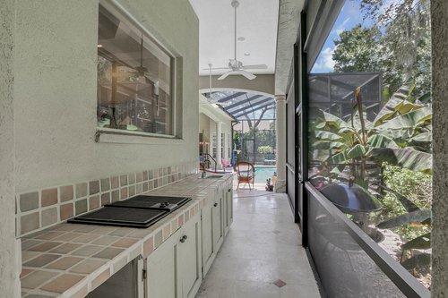 17908-Burnt-Oak-Ln.-Lithia--FL-33547--55--Outdoor-Kitchen.jpg