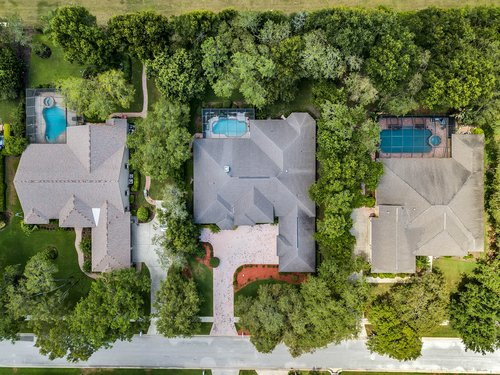 17908-Burnt-Oak-Ln.-Lithia--FL-33547--56--Aerial-1.jpg