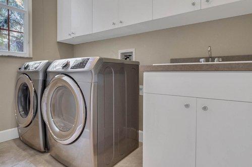 17908-Burnt-Oak-Ln.-Lithia--FL-33547--59--Laundry-Room.jpg