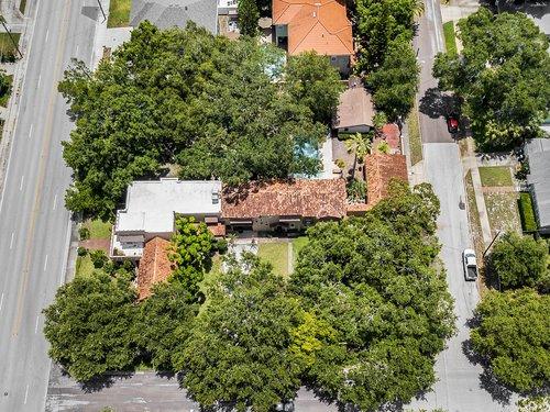 4024-W-Bay-to-Bay-Blvd.-Tampa--FL-33629--19--Aerial-2.jpg