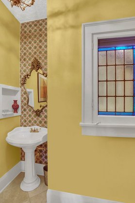 4024-W-Bay-to-Bay-Blvd.-Tampa--FL-33629--35--Powder-Room.jpg