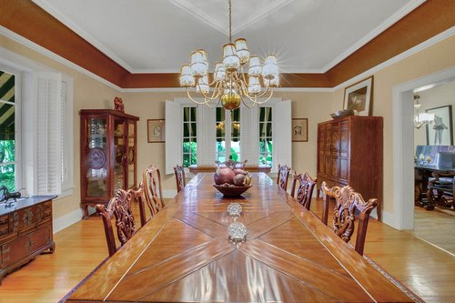 4024-W-Bay-to-Bay-Blvd.-Tampa--FL-33629--38--Dining-Room-2.jpg