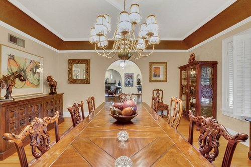 4024-W-Bay-to-Bay-Blvd.-Tampa--FL-33629--40--Dining-Room-3.jpg