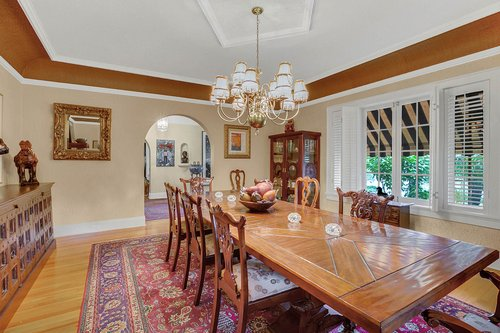 4024-W-Bay-to-Bay-Blvd.-Tampa--FL-33629--41--Dining-Room-4.jpg