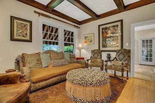4024-W-Bay-to-Bay-Blvd.-Tampa--FL-33629--47--Family-Room-3.jpg