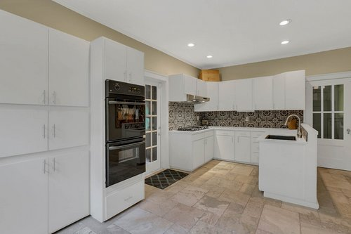 4024-W-Bay-to-Bay-Blvd.-Tampa--FL-33629--50--Kitchen-1.jpg