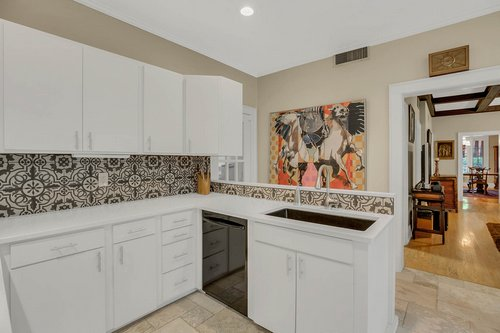 4024-W-Bay-to-Bay-Blvd.-Tampa--FL-33629--52--Kitchen-3.jpg