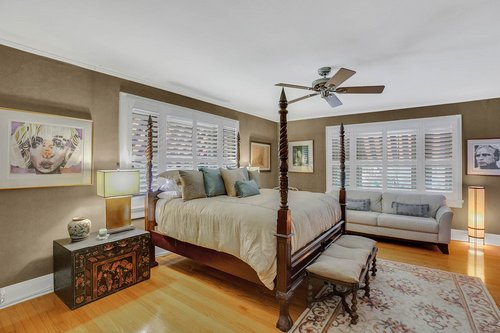 4024-W-Bay-to-Bay-Blvd.-Tampa--FL-33629--57--Bedroom-1.jpg