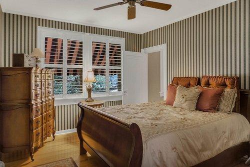 4024-W-Bay-to-Bay-Blvd.-Tampa--FL-33629--62--Bedroom-2.jpg