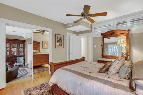 4024-W-Bay-to-Bay-Blvd.-Tampa--FL-33629--64--Bedroom-3.jpg