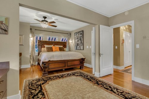 4024-W-Bay-to-Bay-Blvd.-Tampa--FL-33629--75--Bedroom-5.jpg
