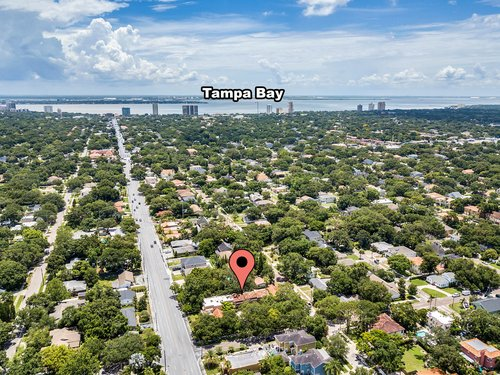 4024-W-Bay-to-Bay-Blvd.-Tampa--FL-33629--82--Bayshore---Hillsborough-Bay-Edit.jpg