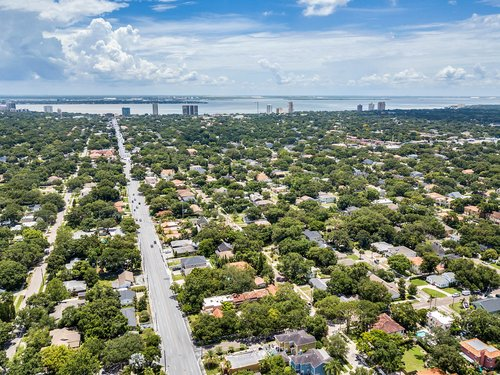 4024-W-Bay-to-Bay-Blvd.-Tampa--FL-33629--82--Bayshore---Hillsborough-Bay.jpg