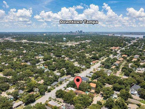 4024-W-Bay-to-Bay-Blvd.-Tampa--FL-33629--83--Downtown-Tampa-Edit.jpg