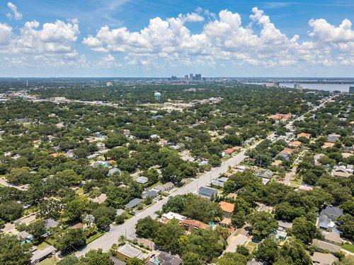 4024-W-Bay-to-Bay-Blvd.-Tampa--FL-33629--83--Downtown-Tampa.jpg