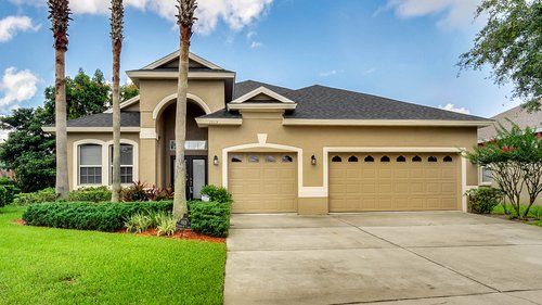 1015-Ridgemount-Pl--Lake-Mary--FL-32746--38-----01---Front.jpg