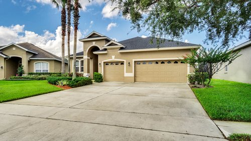 1015-Ridgemount-Pl--Lake-Mary--FL-32746--38-----03---Front.jpg