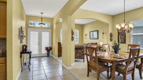 1015-Ridgemount-Pl--Lake-Mary--FL-32746--38-----04---Foyer.jpg