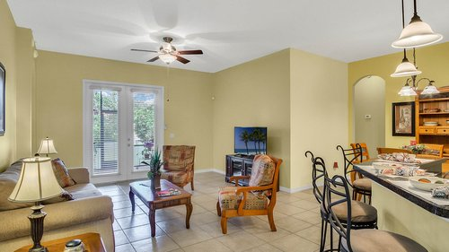 1015-Ridgemount-Pl--Lake-Mary--FL-32746--38-----11---Family-Room.jpg
