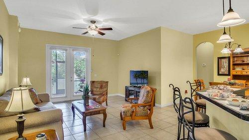 1015-Ridgemount-Pl--Lake-Mary--FL-32746--38-----11---Family-Room.jpg