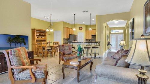 1015-Ridgemount-Pl--Lake-Mary--FL-32746--38-----15---Family-Room.jpg