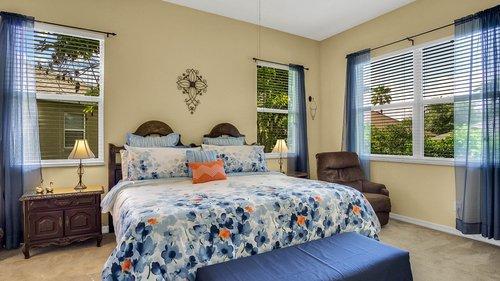 1015-Ridgemount-Pl--Lake-Mary--FL-32746--38-----20---Master-Bedroom.jpg