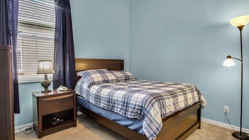 1015-Ridgemount-Pl--Lake-Mary--FL-32746--38-----26---Bedroom.jpg