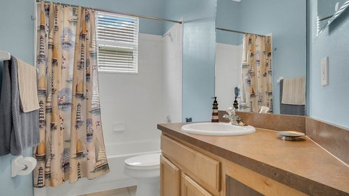 1015-Ridgemount-Pl--Lake-Mary--FL-32746--38-----27---Bathroom.jpg