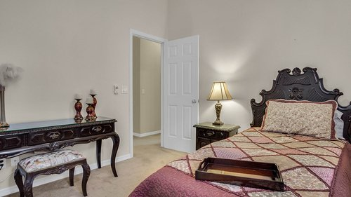 1015-Ridgemount-Pl--Lake-Mary--FL-32746--38-----28---Bedroom.jpg