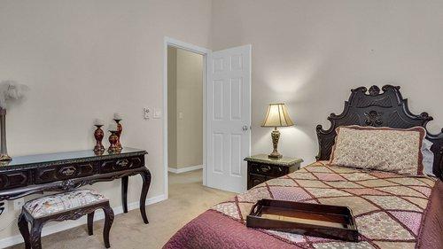 1015-Ridgemount-Pl--Lake-Mary--FL-32746--38-----28---Bedroom.jpg