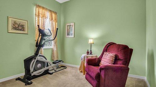 1015-Ridgemount-Pl--Lake-Mary--FL-32746--38-----29---Bedroom.jpg