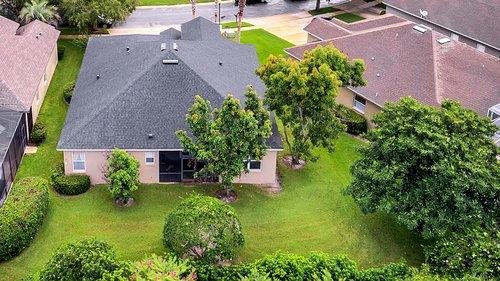 1015-Ridgemount-Pl--Lake-Mary--FL-32746--38-----38---Aerial.jpg